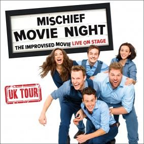 Mischief Movie Night Logo.jpg
