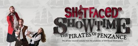 Shitfaced Showtime Logo.jpg