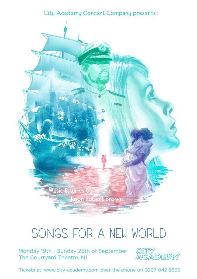 Songs for a new World Logo.jpg