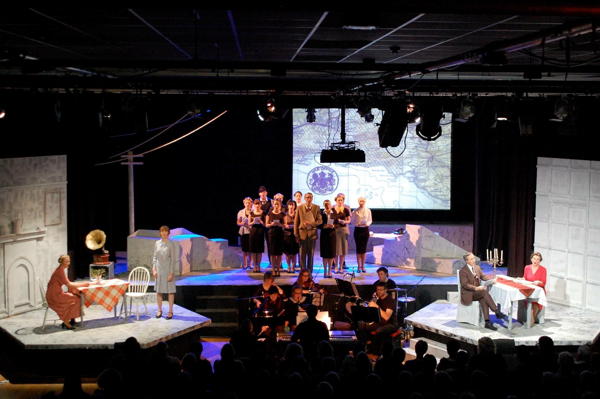Tyneham - Act 1 Finale Shot.JPG