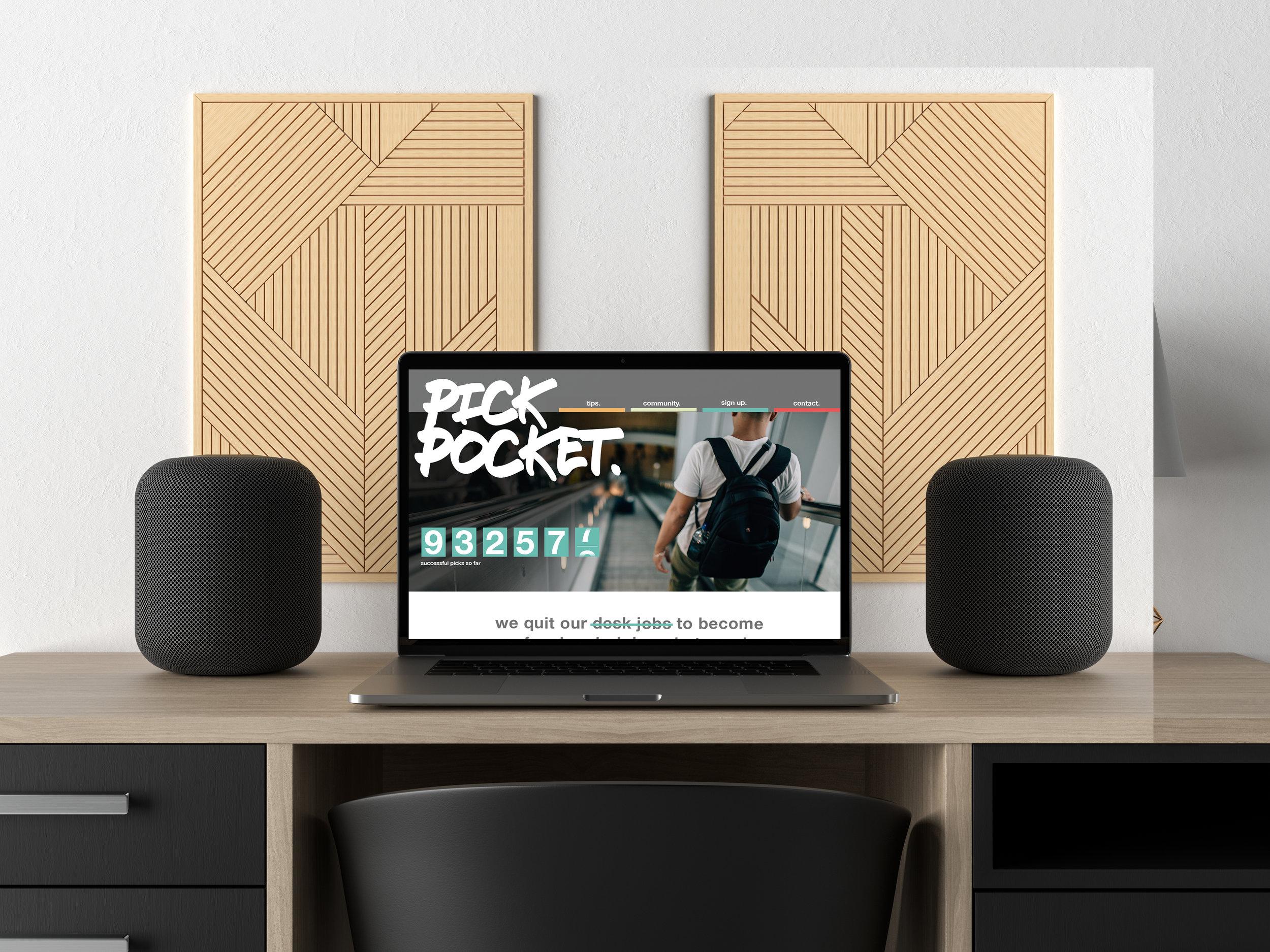 macscreenmock.jpg