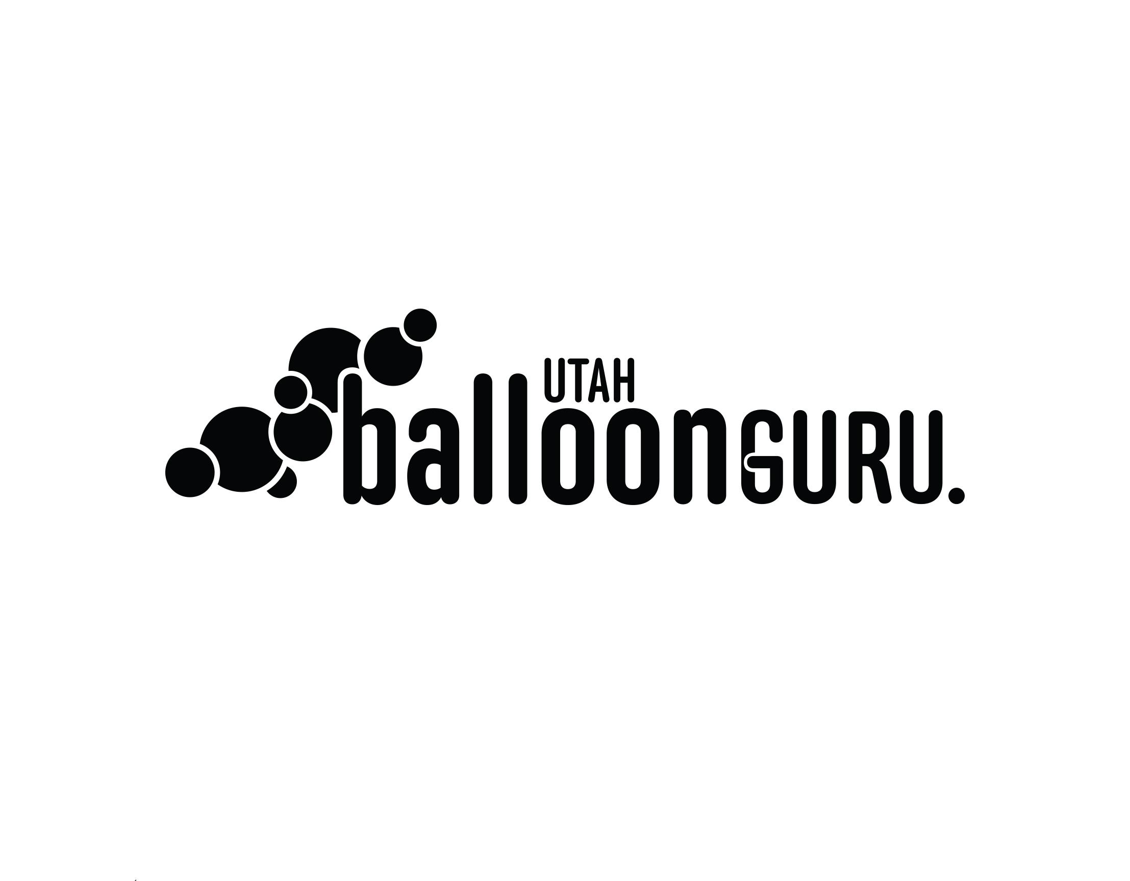 logoexampleballoonguru.jpg