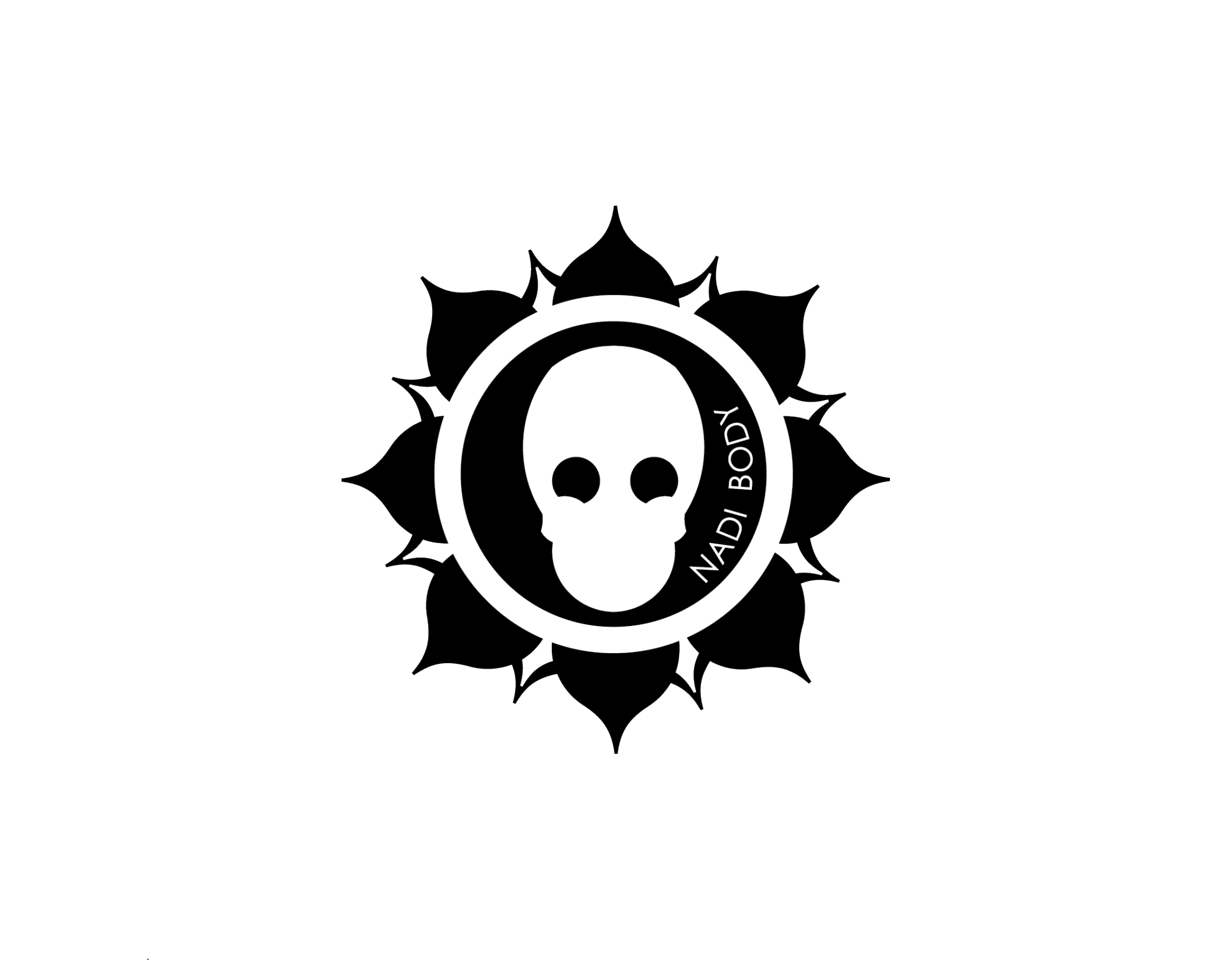 logoexamplenadibody.jpg