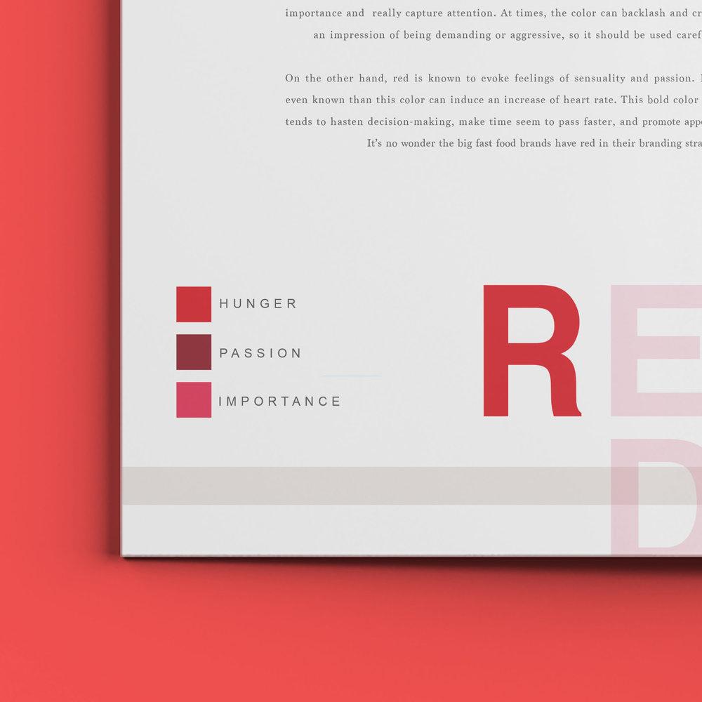 red_heather_Avery.jpg