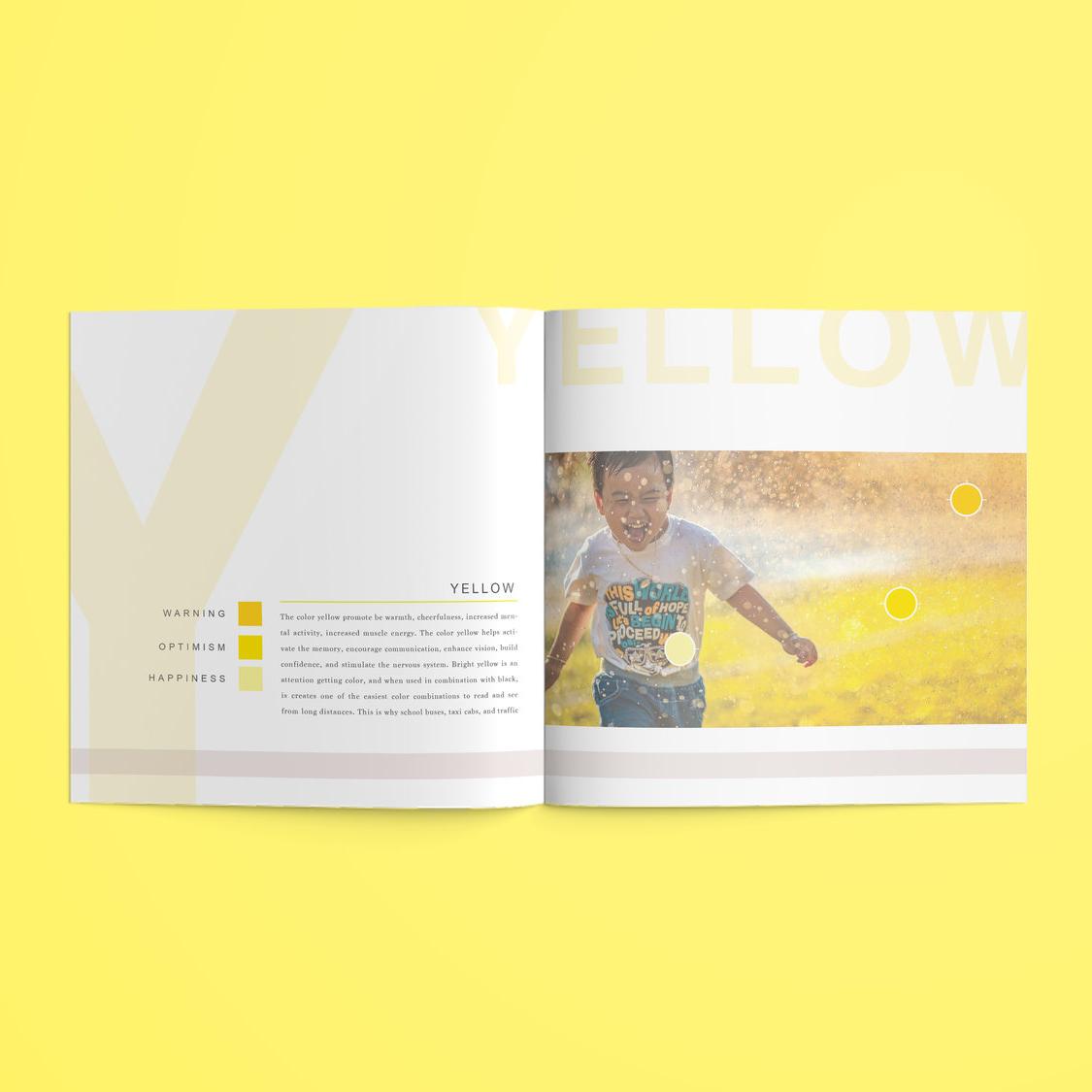 yellowmock_heather-Avery.jpg