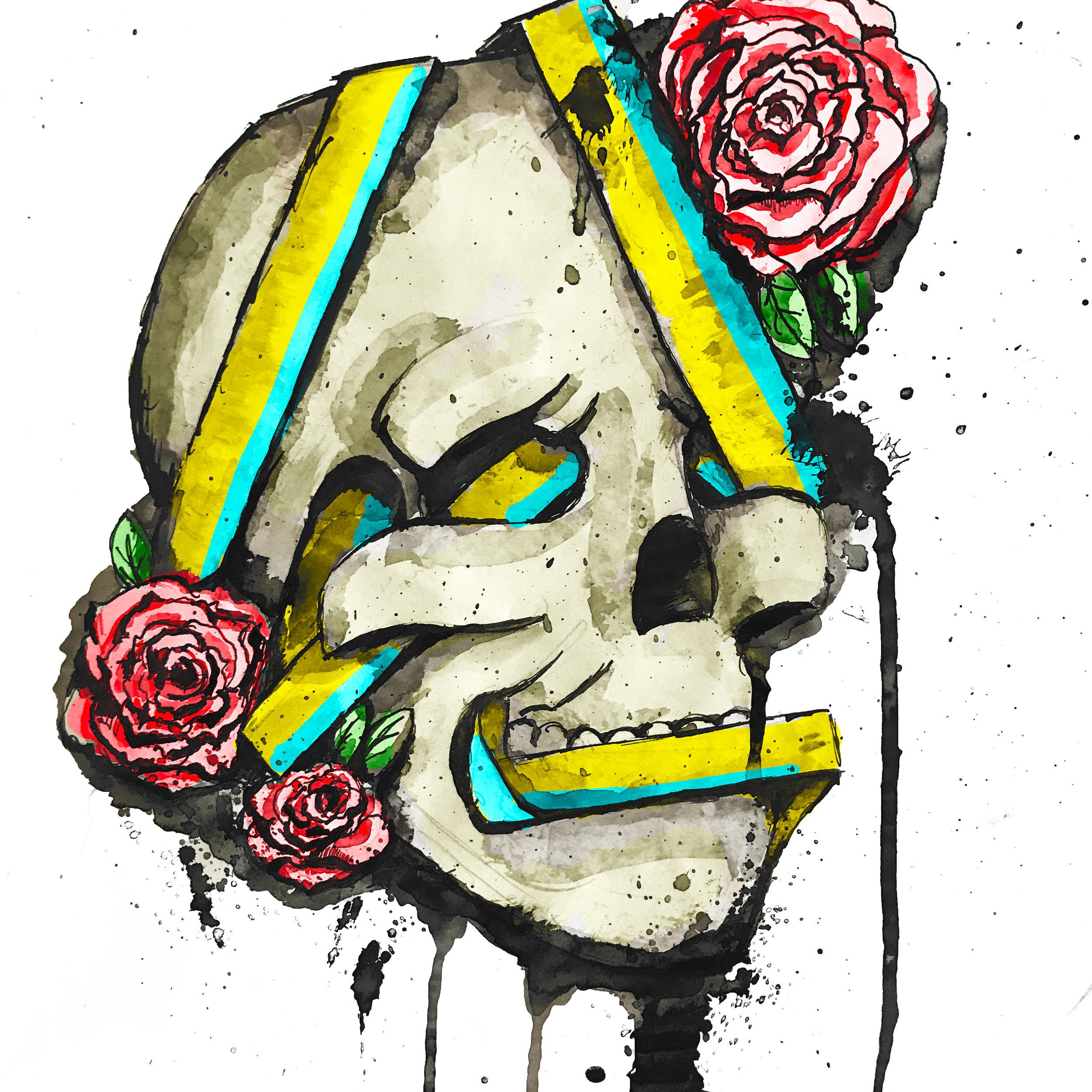 skullcolor.jpg