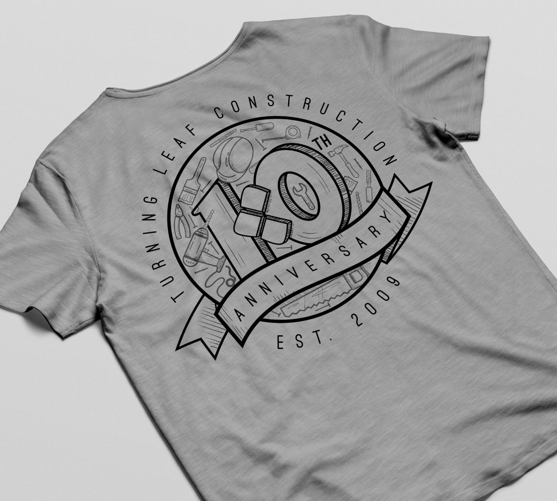 Grey Shirt.png