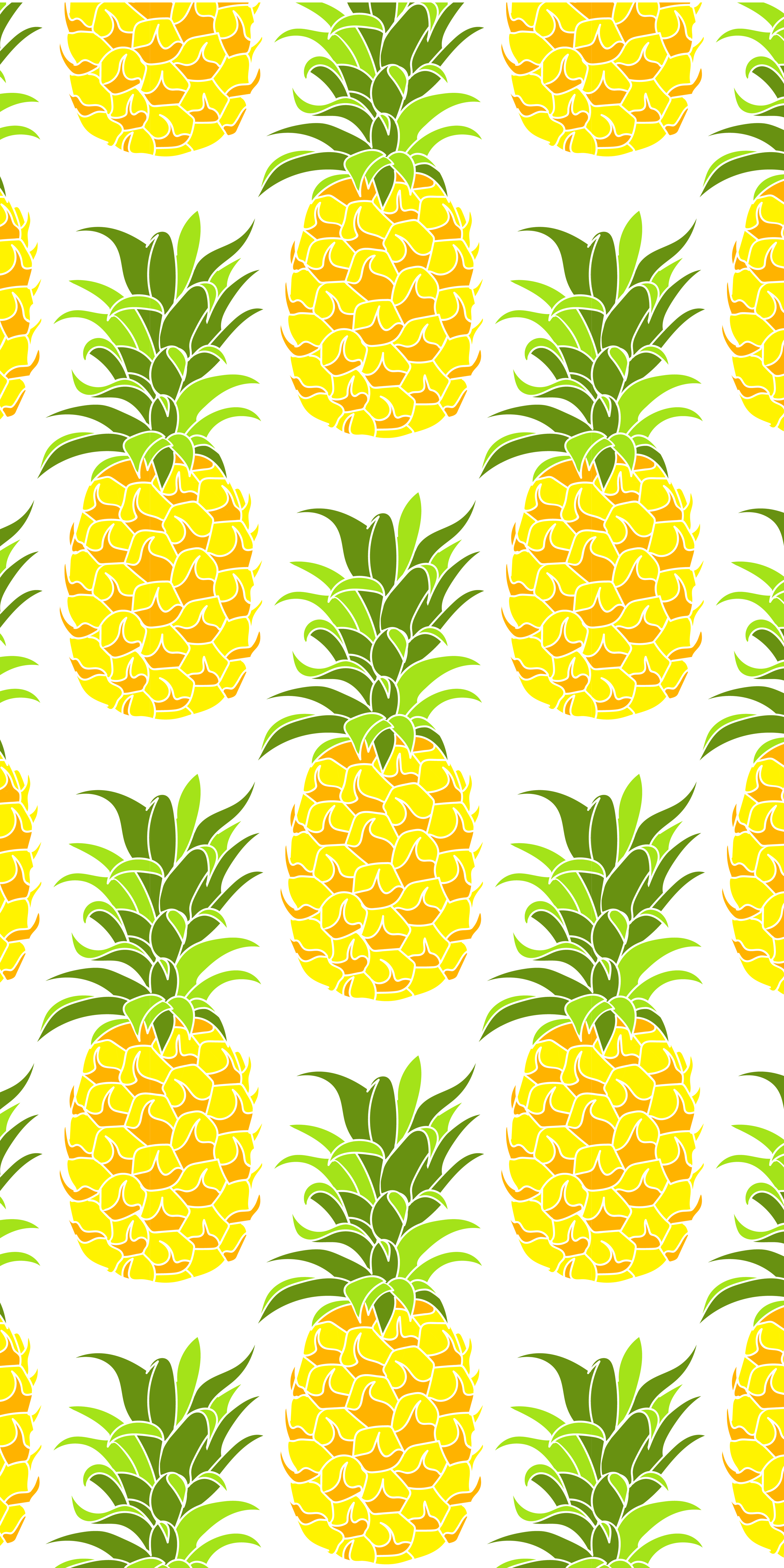 pineappple [Recovered]-01.png