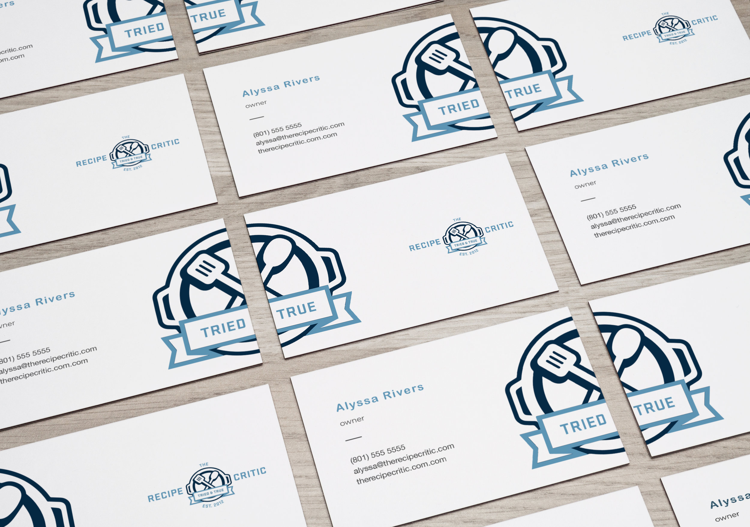 businesscardmocklogo3.jpg