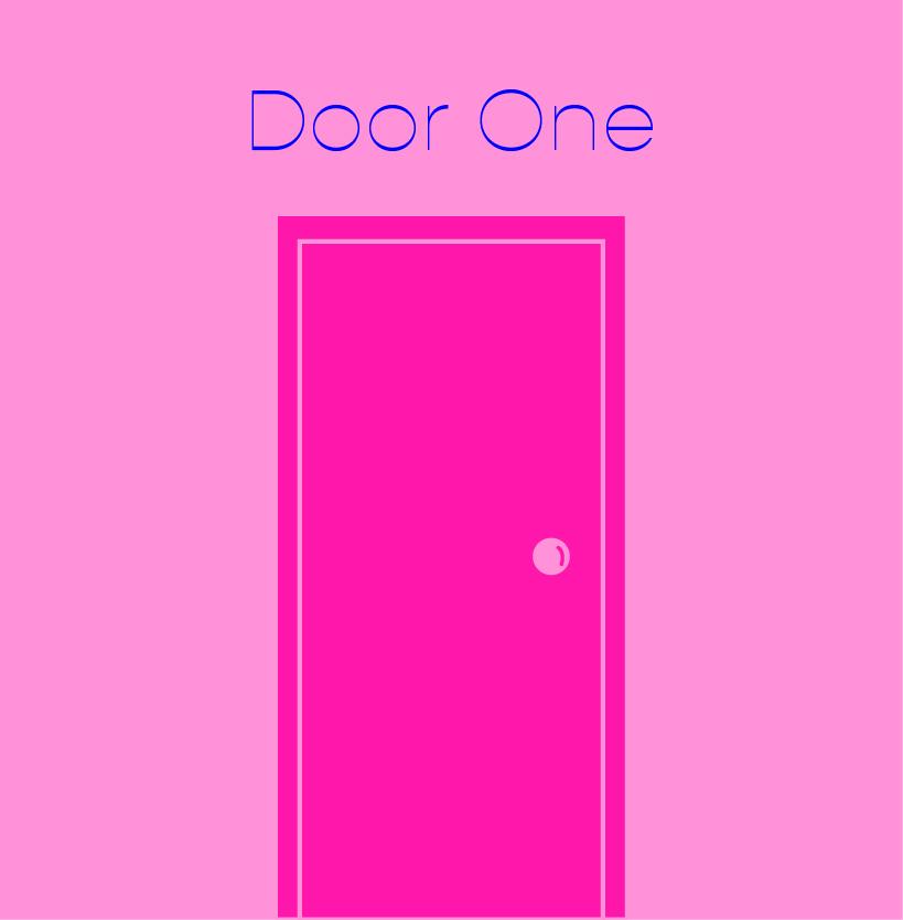 Door 1&2-11.jpg