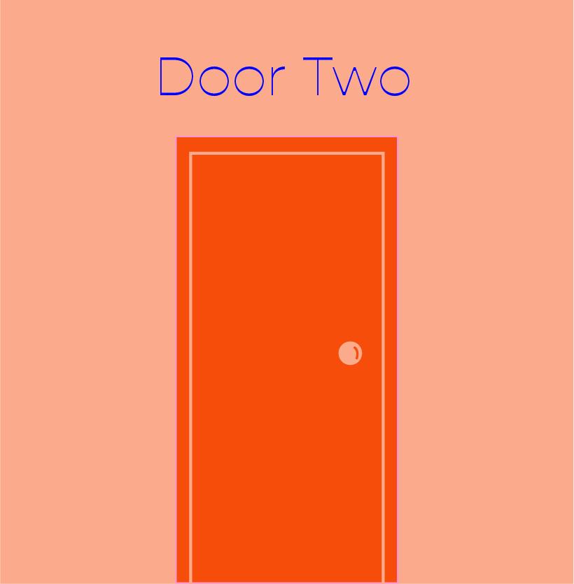 Door 1&2-12.jpg