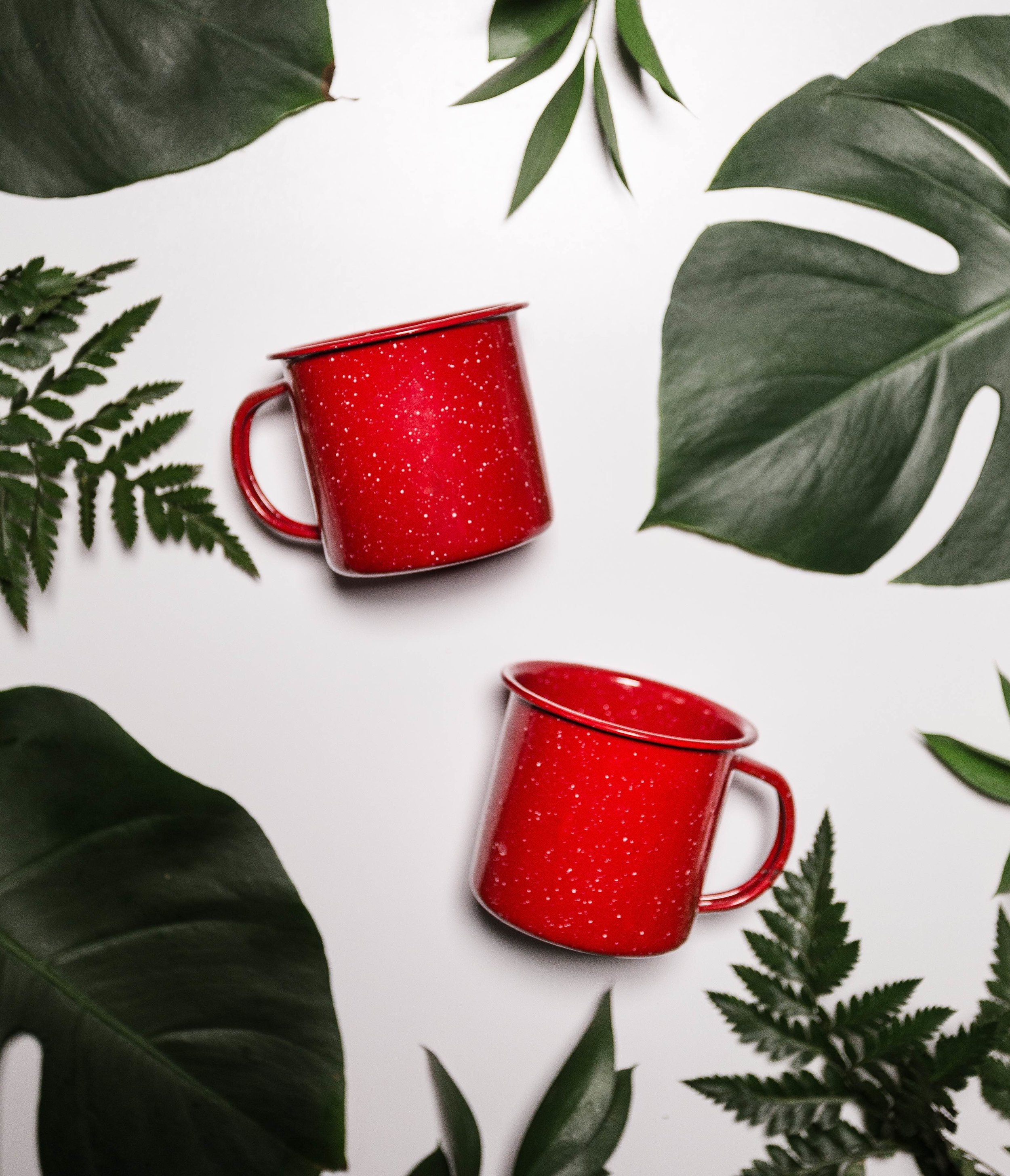 red mug flatlay.jpg