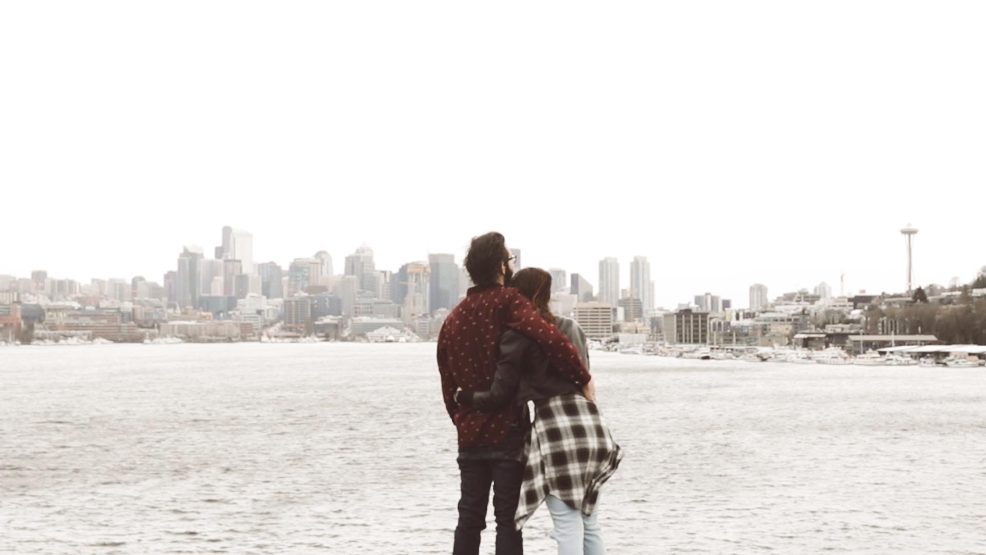 M&M_Skyline.jpg