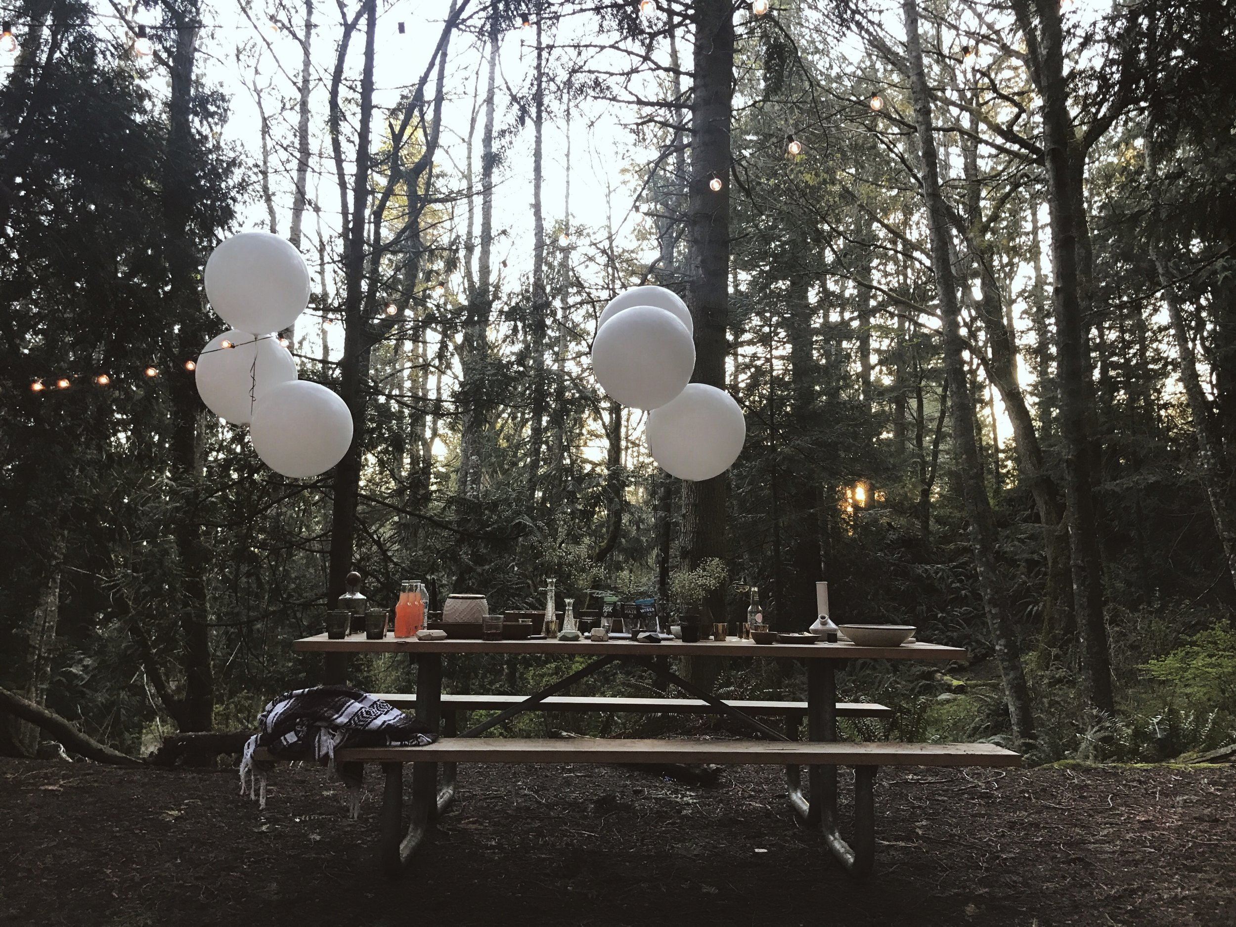 Outdoor celebration.jpg