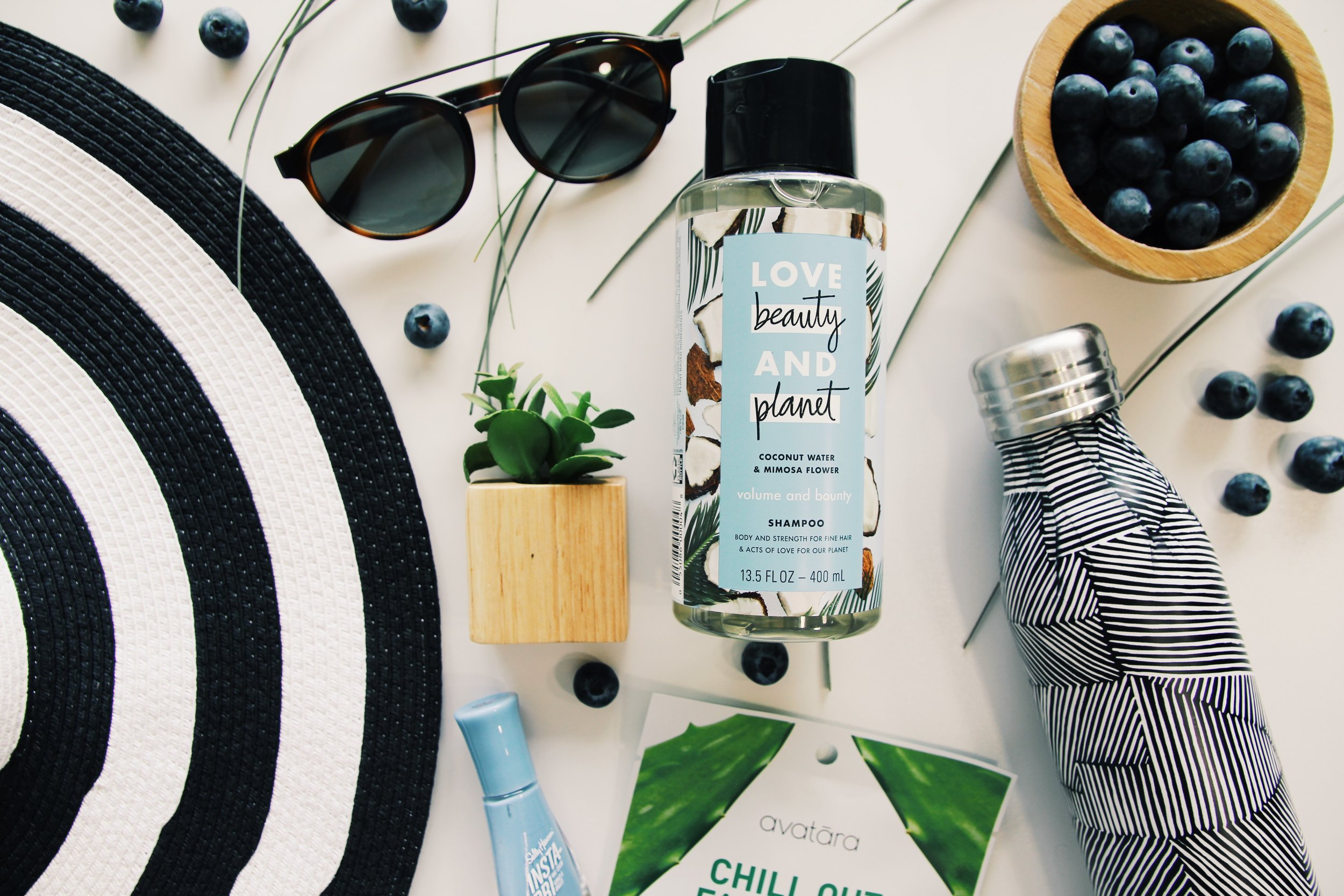 summer essentials.jpg