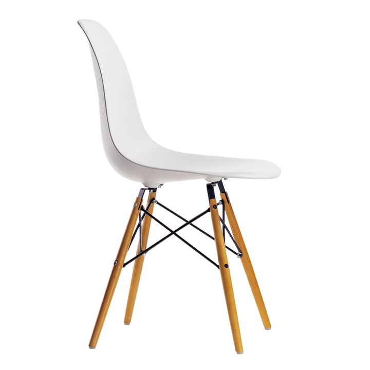 charles eames dining chair.jpg