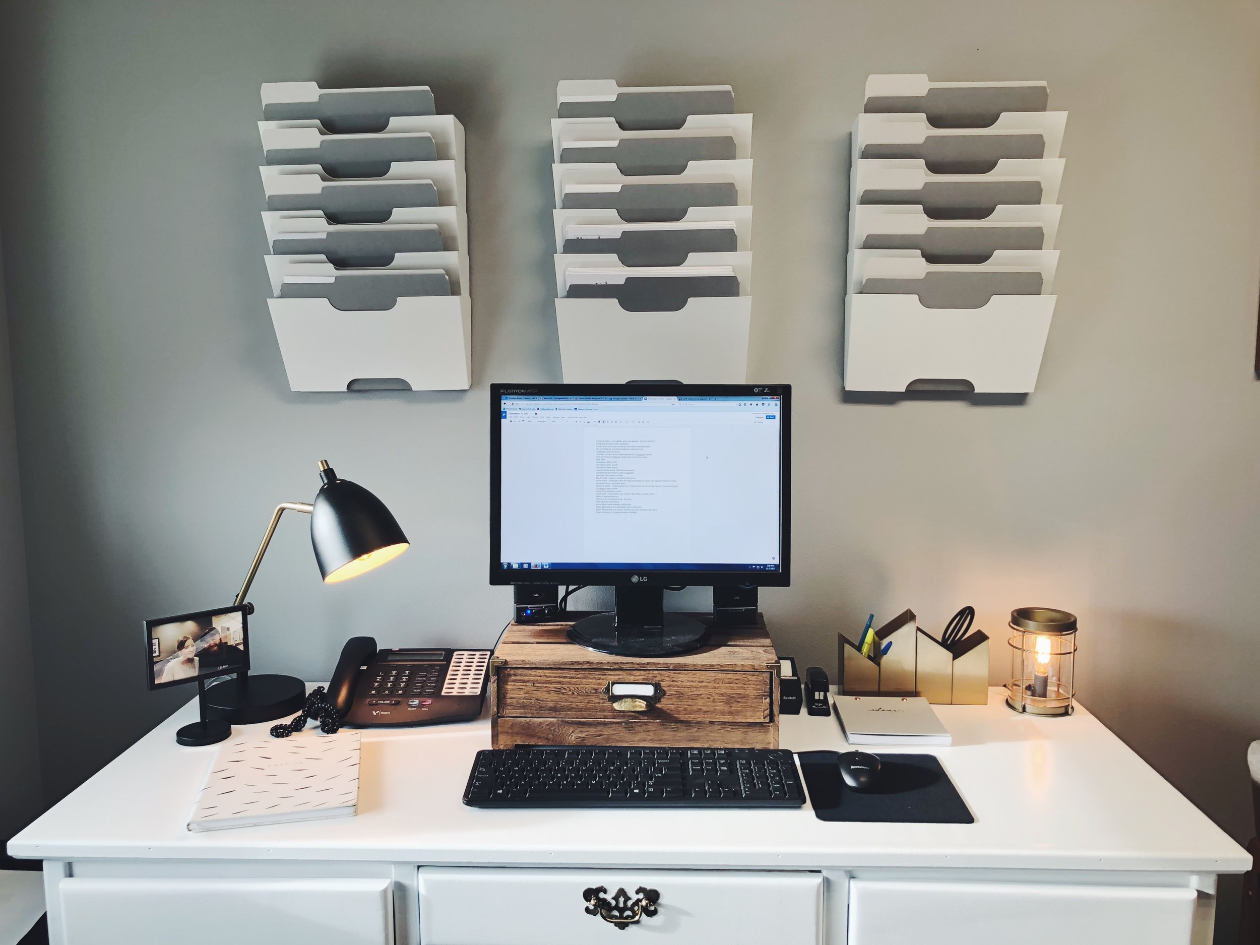 office items 1.jpg