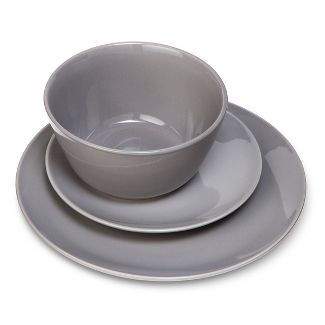 gray dishes.jpg
