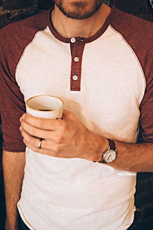 dad coffee shop 1.jpg