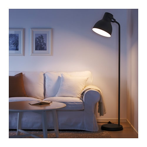 floor lamp 1.jpg