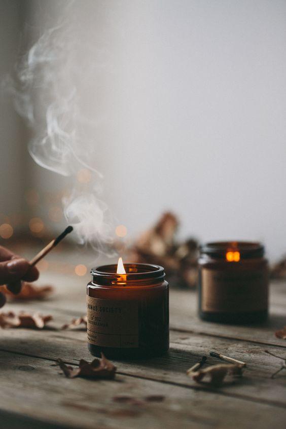 island candle.jpg