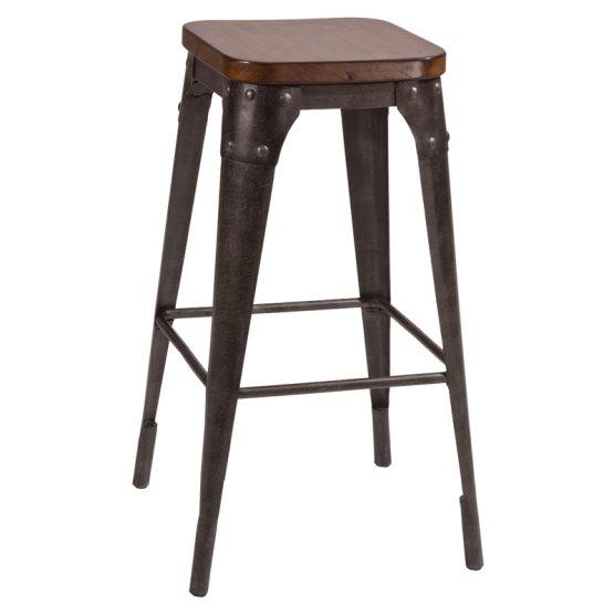 metal bar stool.jpg