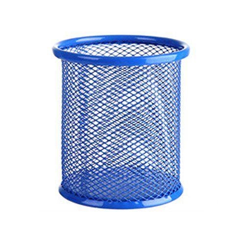 blue pen cup.jpg