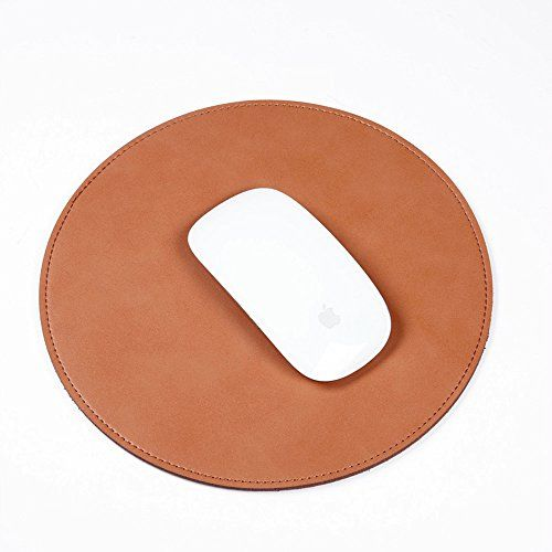 leather mouse pad.jpg