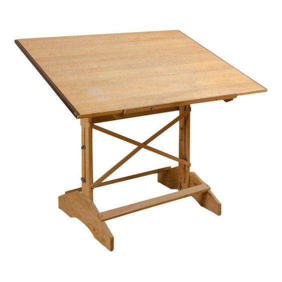 drafting table.jpg