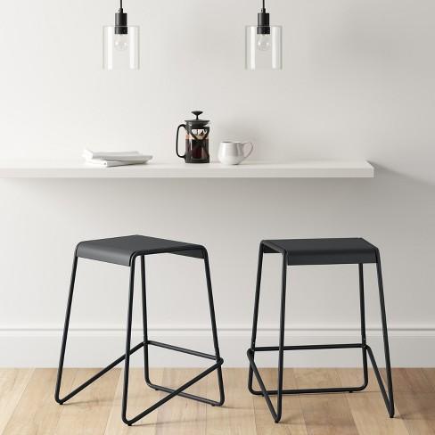 art studio stool.jpg