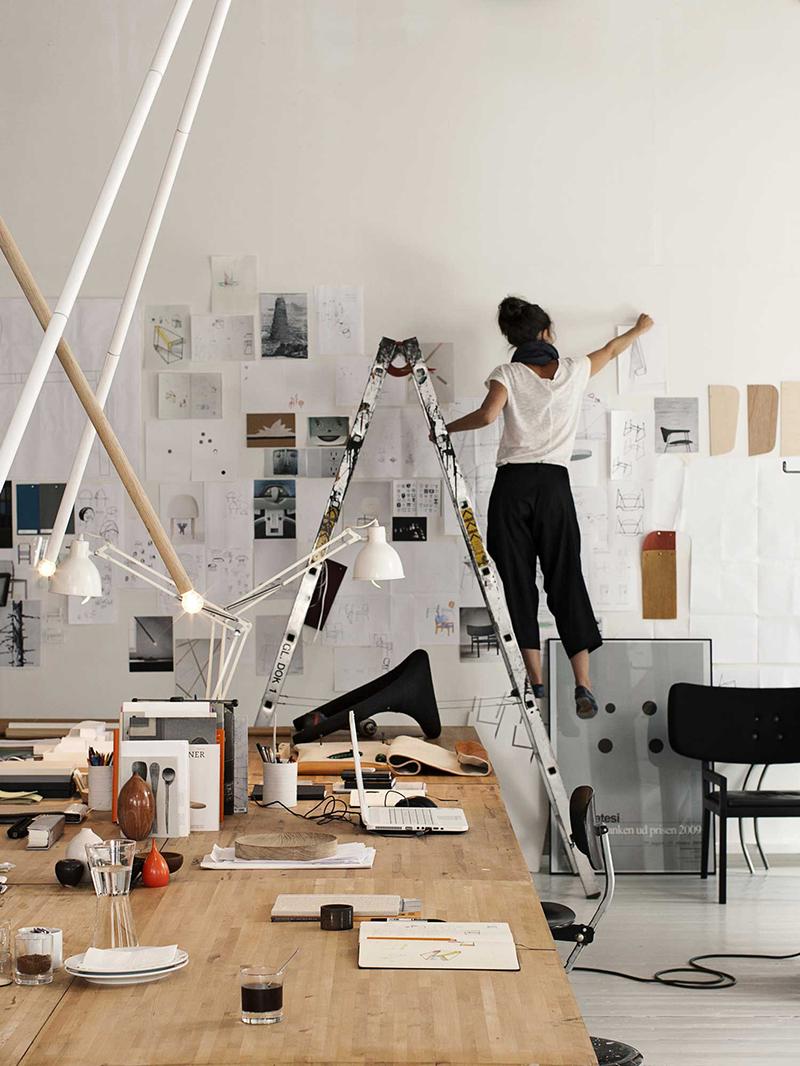 art studio wall.jpg