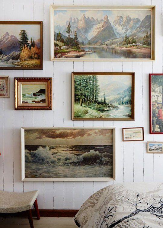 thick framed art.jpg