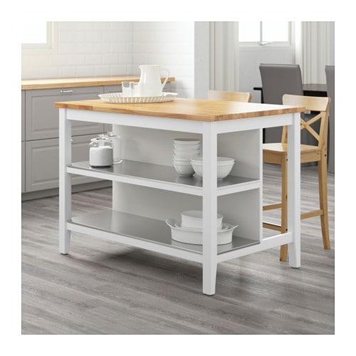 stenstorp-kitchen-island-white__0451632_PE600620_S4.jpg