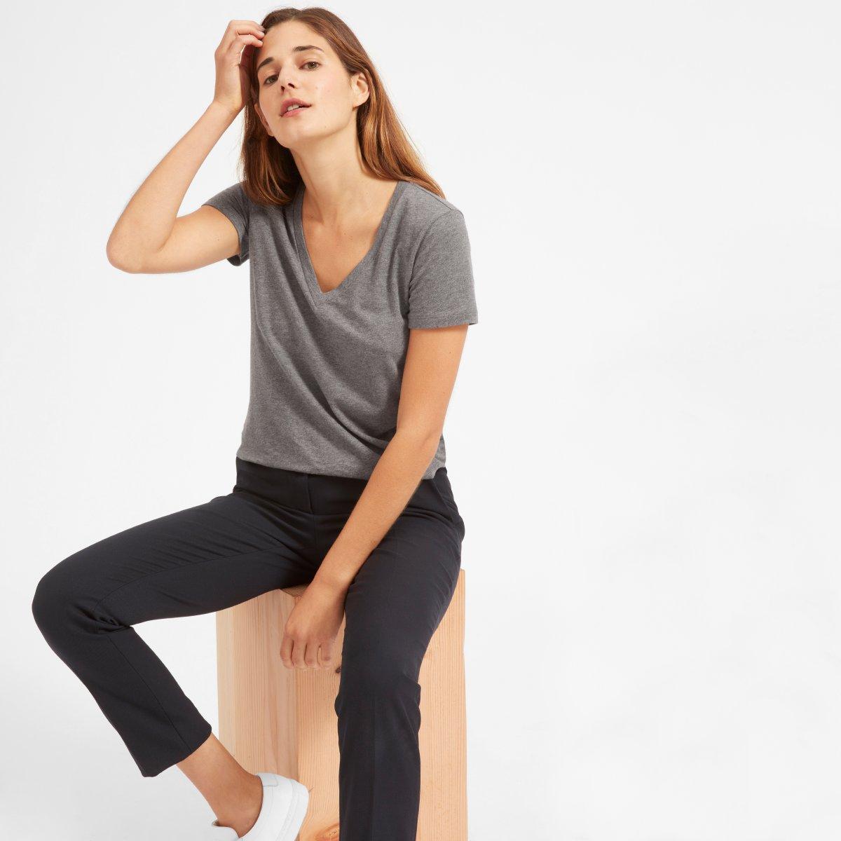 gray t shirt.jpg