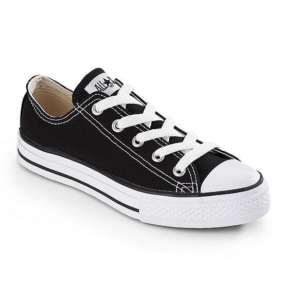 black converse.jpg