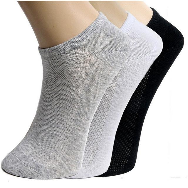 neutral socks.jpg