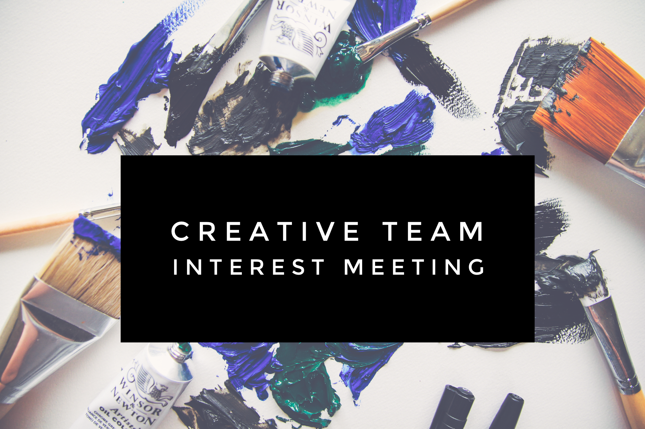 Creative Team Interest Meeting.PNG