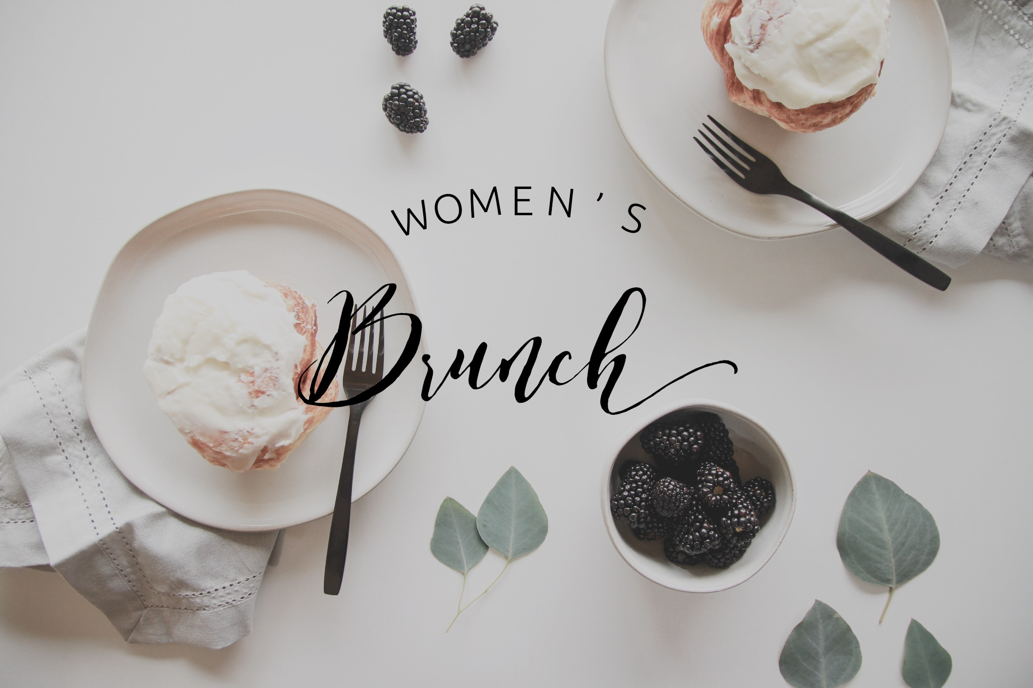 Women's Brunch.jpg