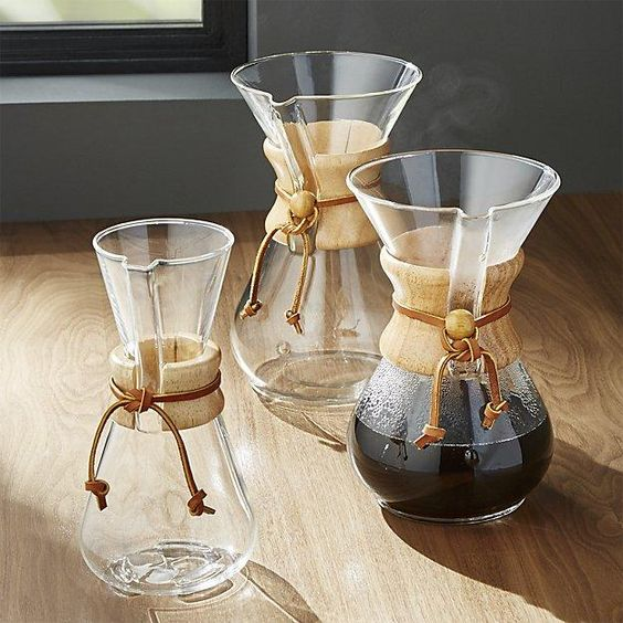Glass Pour OVer.jpg