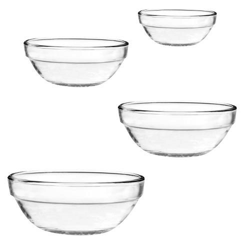 Mixing Bowls.jpg