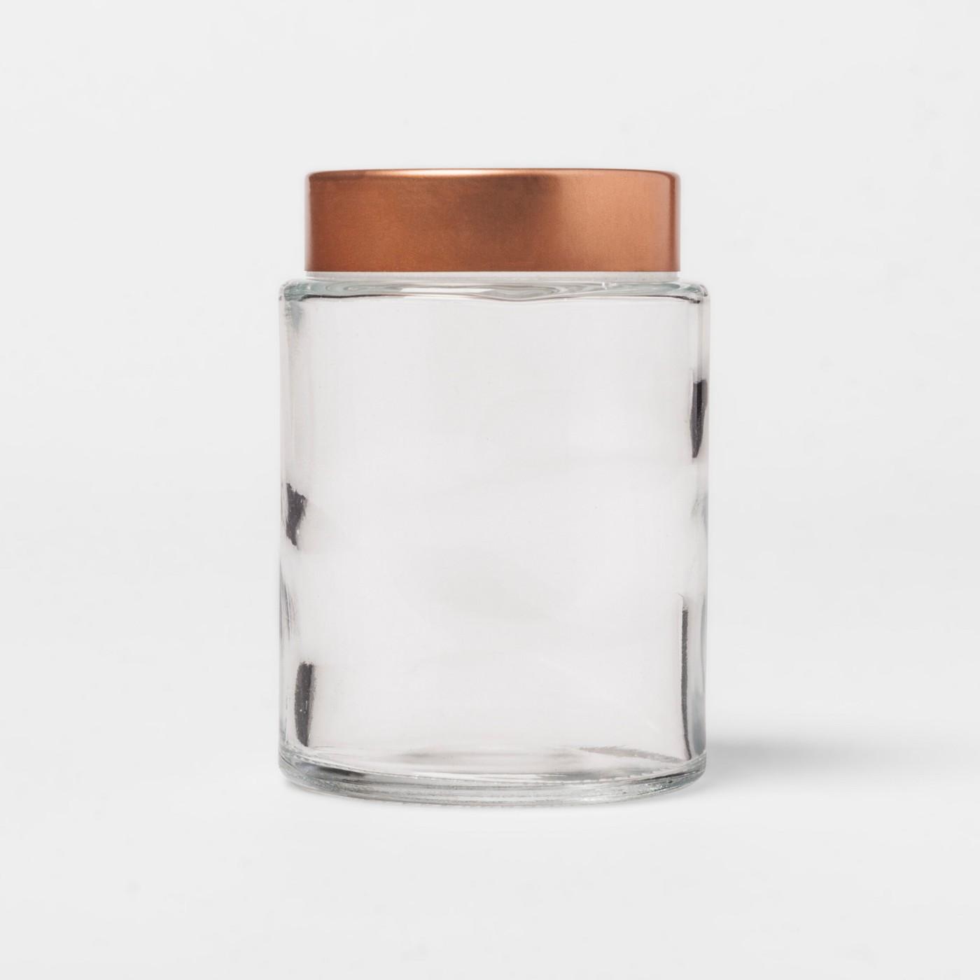 Spice Bottles.jpg