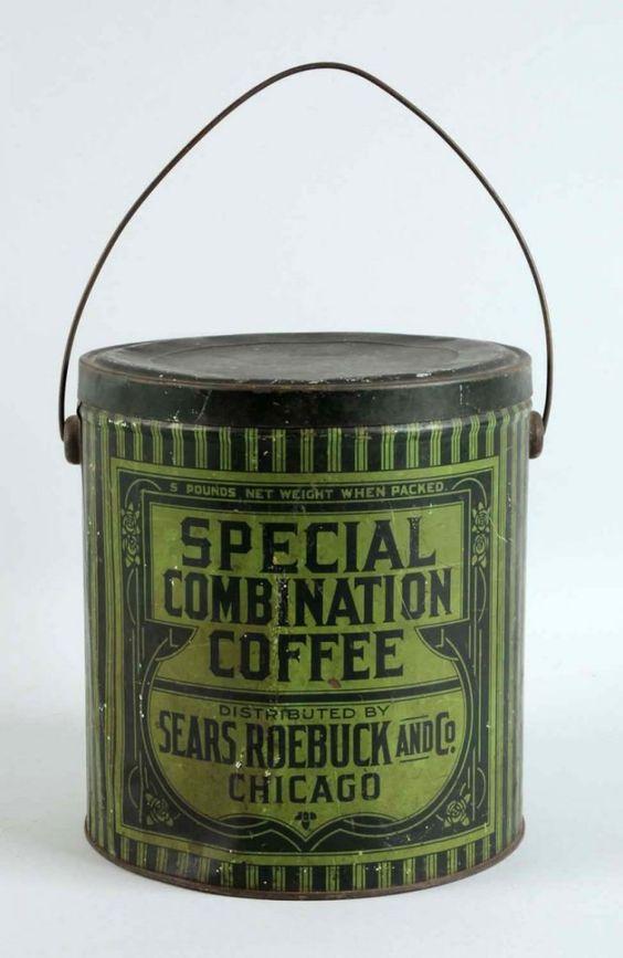 Coffee can.jpg