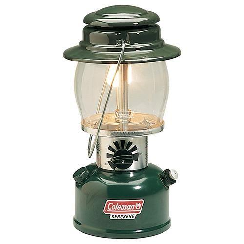Coleman lantern.jpg