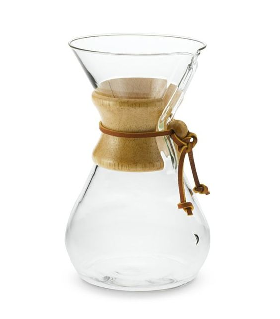 glass pour over coffee maker.jpg