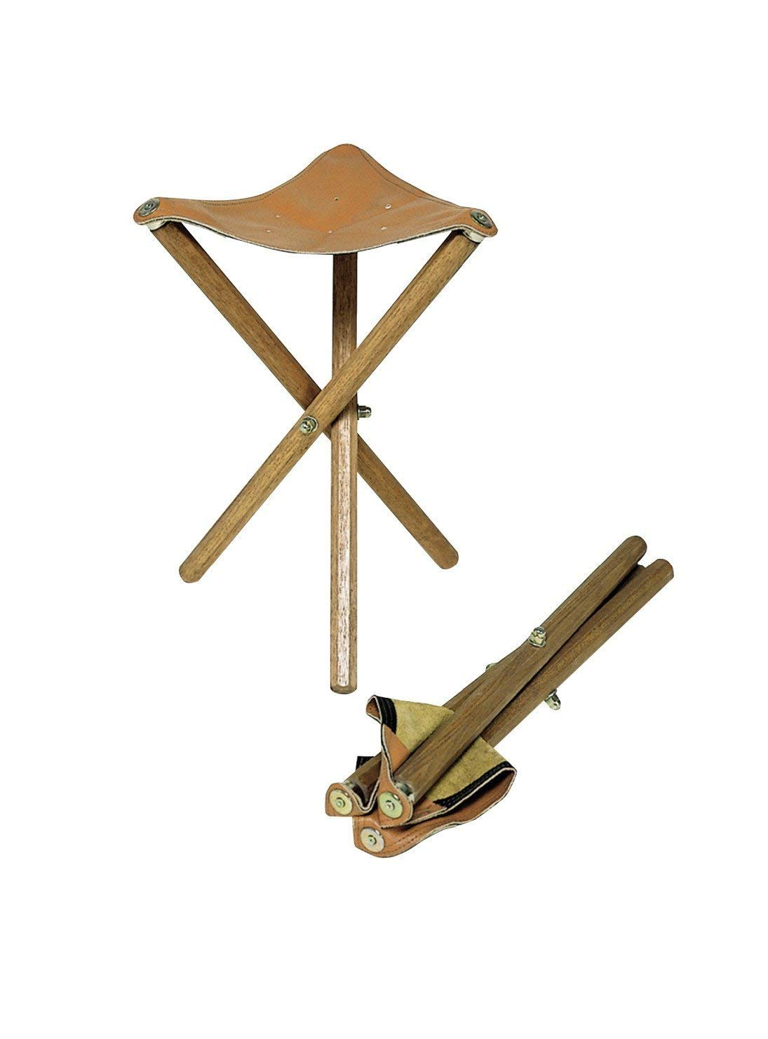 Leather camp stools.jpg