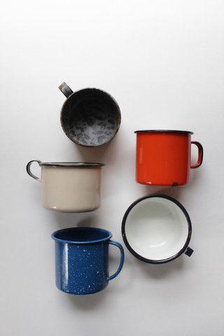 Enamel mugs.jpg