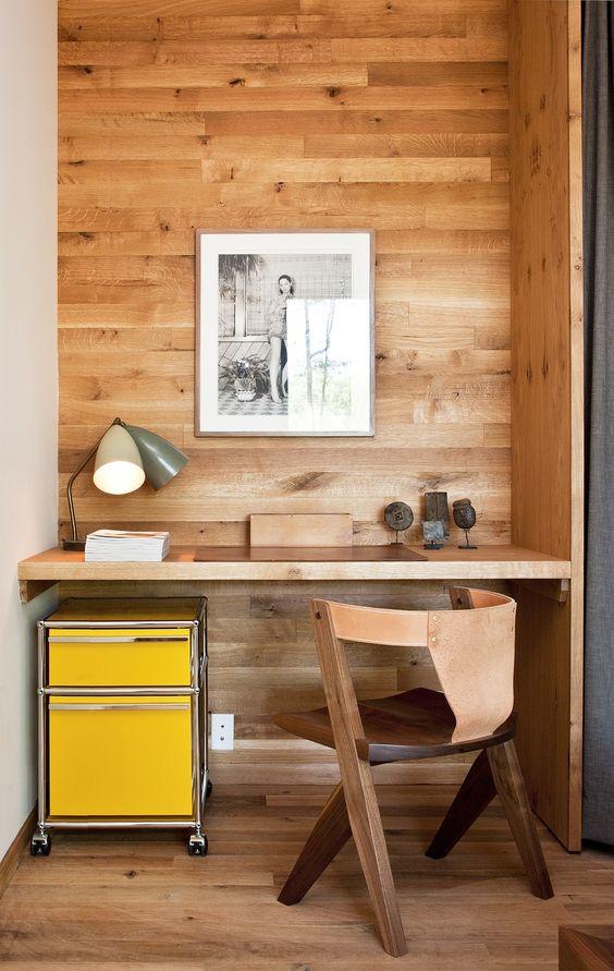 filing+cabinet.jpg