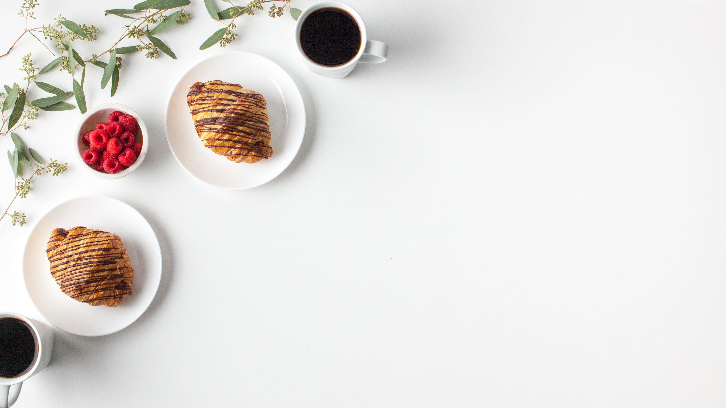 Breakfast-16.jpg