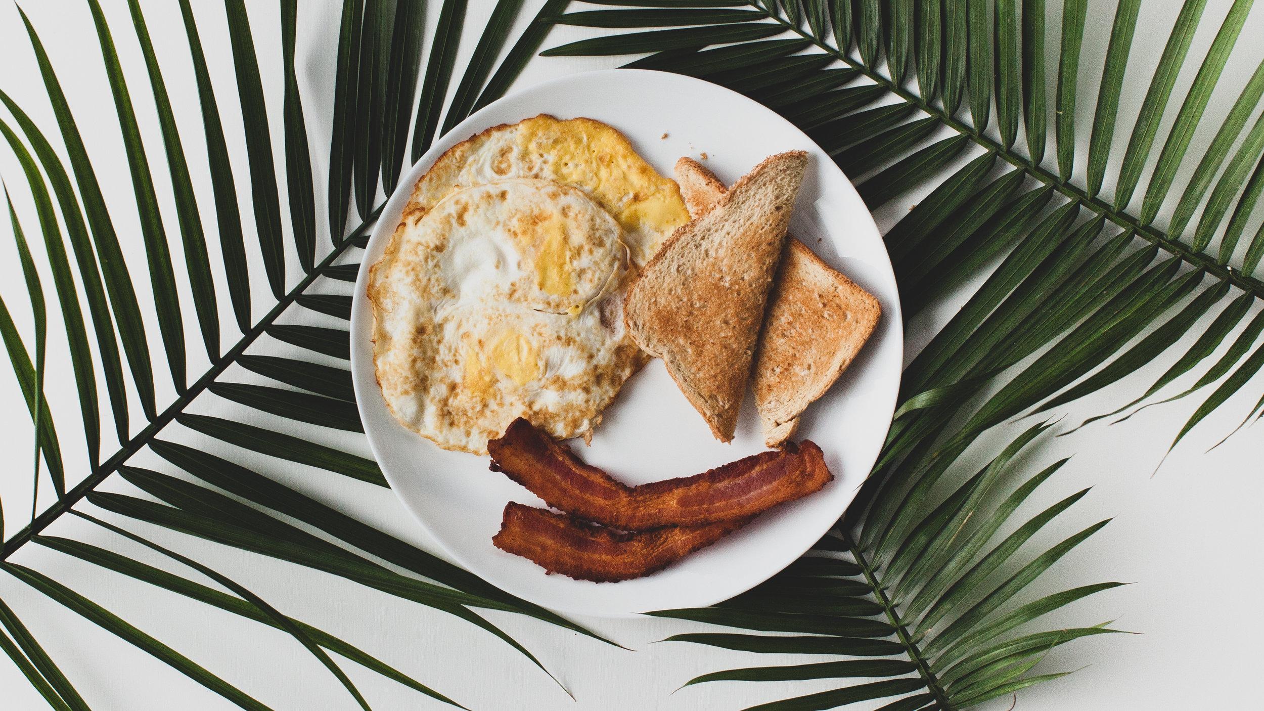 Breakfast-41.jpg