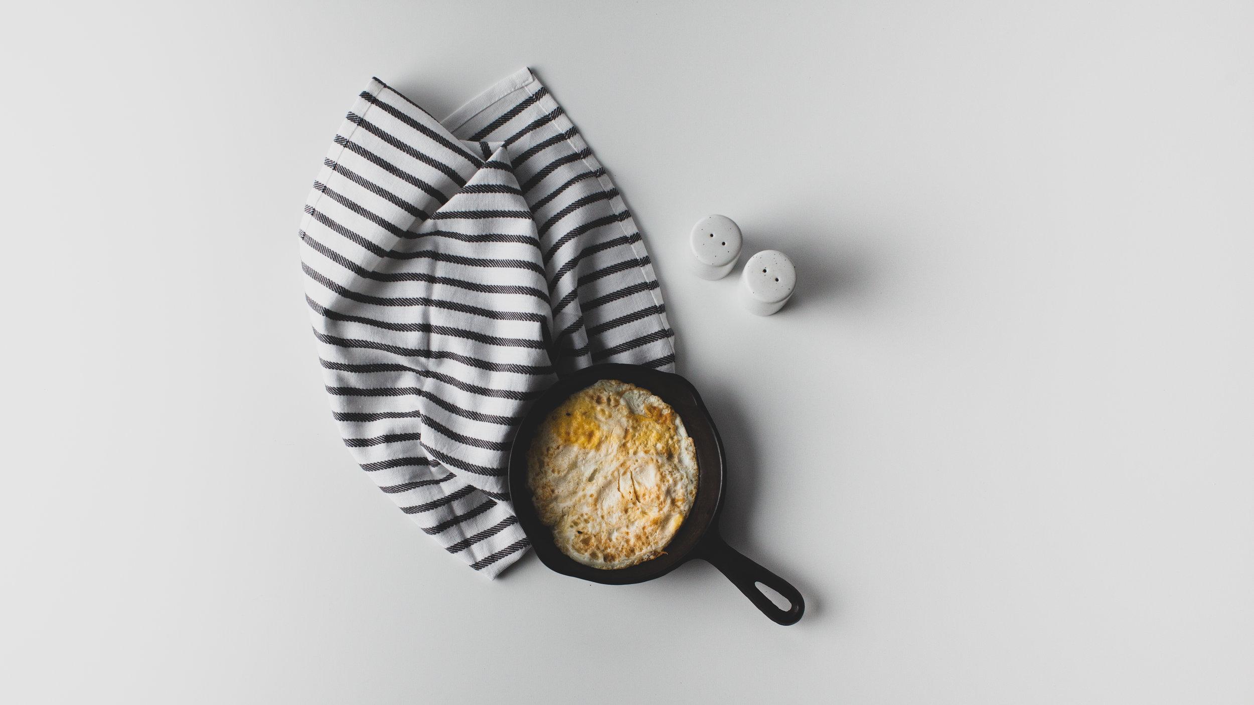 Breakfast-43.jpg